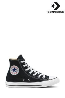 Converse - Hoge Chuck Taylor All Star sneakers