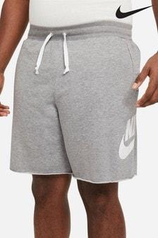 Nike Alumni Shorts