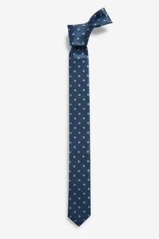 Spot Tie (1-16yrs)