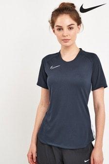 Футболка Nike Academy 2019