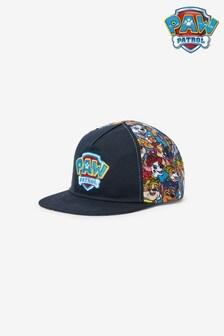 野球帽 (3 か月~6 歳)
