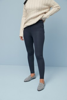 Ponte Sculpt Trousers