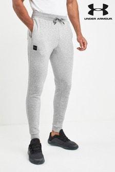 Under Armour - Rival - Pantaloni da jogging