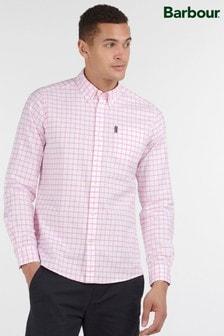 Barbour® Tattersall 23 Tailored Shirt