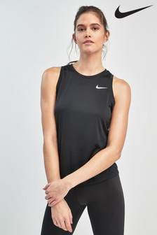 Nike Miler Running Tank