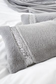 Caprice Ingrid Luxury Boudoir Cushion