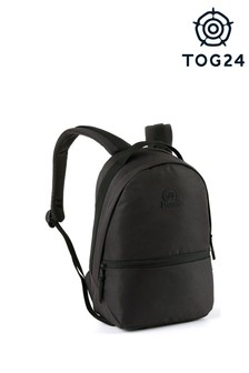Серый рюкзак Tog 24 Exley