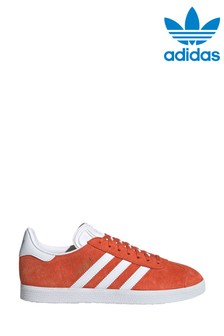 adidas Originals Gazelle運動鞋