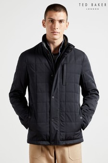 Ted Baker Trent Quilted Jacket