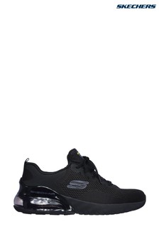 Skechers® Skech-Air Stratus Maglev Shoes