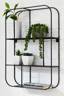 Rectangular Shelf (655338) | $58