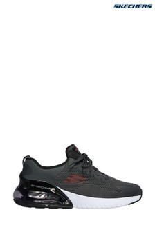 Skechers® Skech-Air Stratus Maglev Shoes