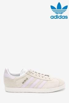 Pantofi sport adidas Originals Gazelle