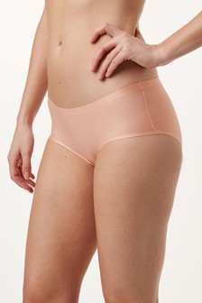 360° Stretch Maternity Knickers