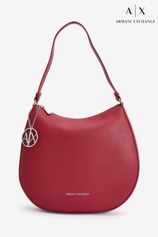 Armani Exchange Hobo-Tasche