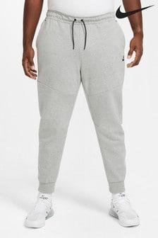 Nike Tech-Fleece-Jogginghose