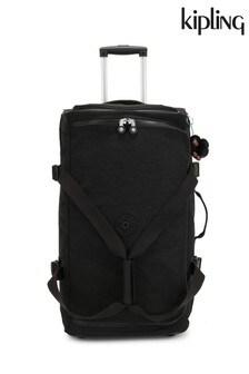 Kipling Teagan Large Suitcase