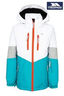 Лыжная куртка Trespass Olivia
