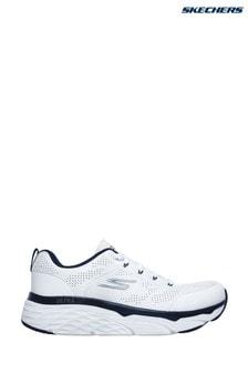 Skechers® Max Cushioning Elite Lucid Shoes