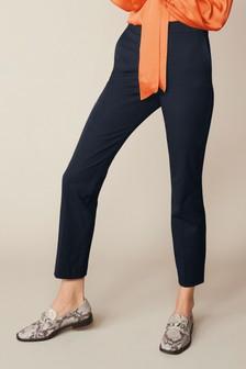 מכנסיים מחטבים
