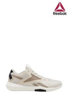 נעלי ספורט של Reebok Gym מדגם Flexagon Force