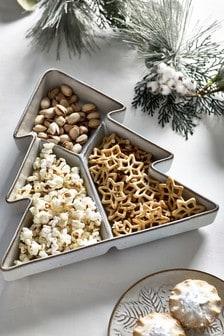 Oakley Ceramic Serving Platter