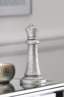 Chess Piece Ornament