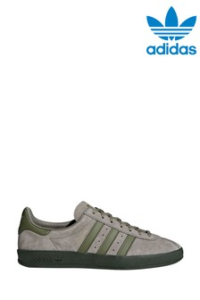 Кроссовки adidas Originals Broomfield