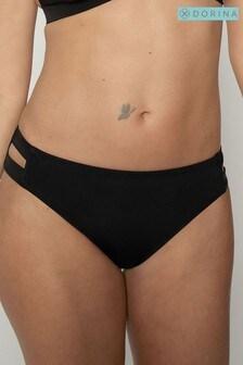 DORINA Casablanca Bikini Briefs