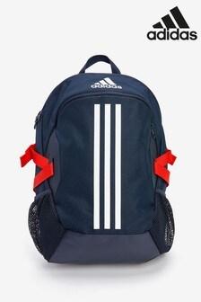 Рюкзак с 3 полосками adidas Power