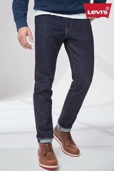 Зауженные джинсы Levi's® 511™