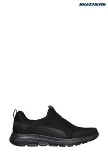 Skechers® Go Walk 5 Downdraft鞋款