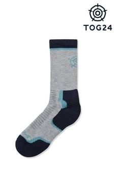 Tog 24 Bishop Socks