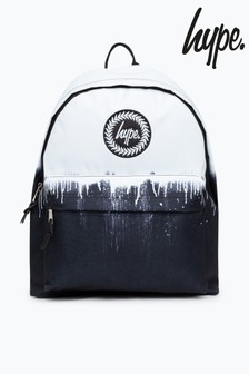 Hype. Monodrip Backpack