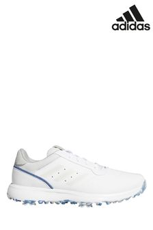adidas Golf S2G Spiked Trainers