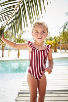 Swimsuit (3mths-7yrs)