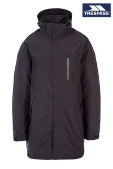 Trespass Shoulton Jacket