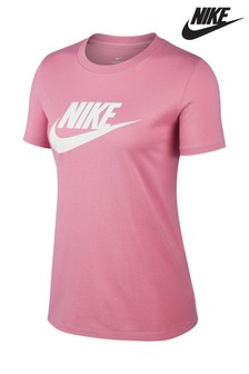 T-shirt Nike Essential Icon Futura