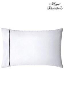 Set of 2 Agent Provocateur Lucien Pillowcases
