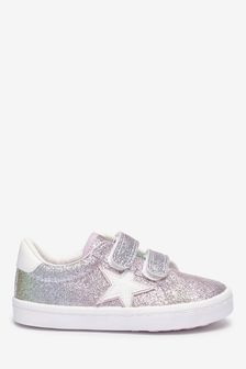 Star Trainers