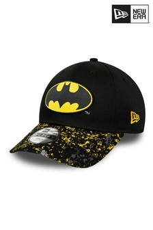 New Era Kids Batman® Cap