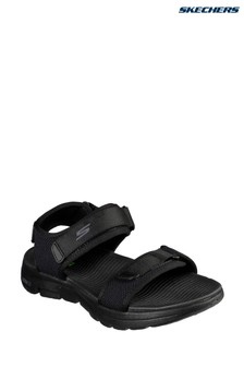 Skechers® Go Walk 5 Sandals