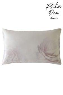 Set of 2 Rita Ora Florentina Pillowcases