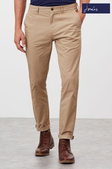 Joules Slim Fit Chinos