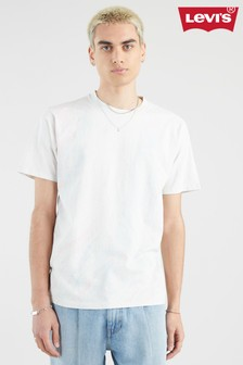 Levi's Red Tab Vintage Marble T-shirt