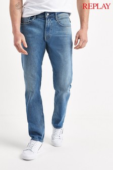 Replay® Rocco Jeans