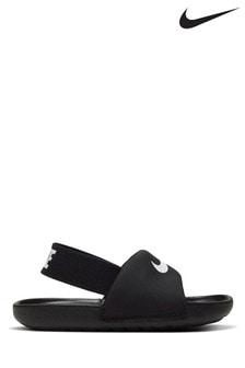 Nike Kawa Slide Baby-Sandale