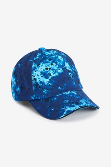 野球帽 (1~16 歳)