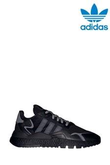 Baskets adidas Originals Nite Jogger