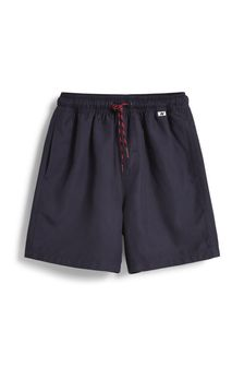 Swim Shorts (1.5-16yrs)